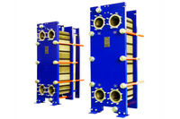 Heat Exchanger for Power Cogeneration Projects