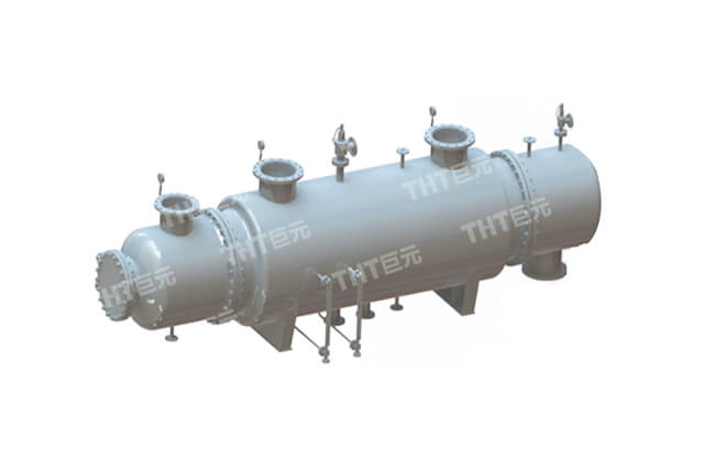 shell-and-tube-heat-exchanger-for-swimming-pool